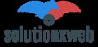 solutionxweb.com